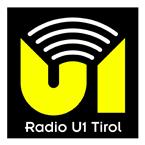 U1 Radio Tirol 892