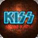 Greek Kiss Army Radio