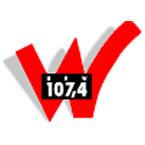 Radio Radio Wuppertal - 107.4 FM Wuppertal Online