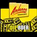 Antenne Vorarlberg - 80er