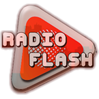 Radio Flash - 104.0 FM Catania