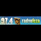 Radio Radyo Feza - 97.4 FM Esenyurt Online