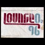 Radio Lounge 02 FM - 96.0 FM Istanbul Online