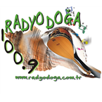 Radyo Doga 100.9 (Turkish Music)