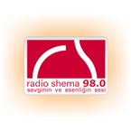 Radio Shema 98.0 (Christian Talk)