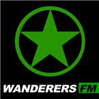 Wanderers FM 1055