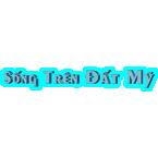 Song Tren Dat My 1190