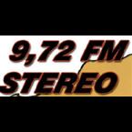 9,72 FM Stereo - 97.0 FM Lestenitika