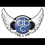 ABC 100.1 FM - San Salvador