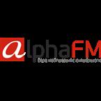 Alfa FM - 94.7 FM Kastoria
