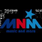 MNM 883