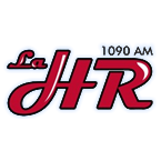 XEHR - La HR FM 1090 AM Puebla, PU