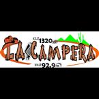 XEJZ - La Campera 1320 AM Ciudad Jimenez, CH