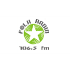 Folk Radio - 106.5 FM Skopje