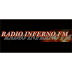 Radio Inferno FM - 89.8 FM Bucharest