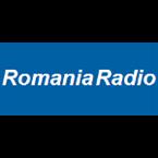 Romania Radio 1044