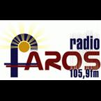 Antenna Santorinis FM - 105.9 FM Sanaiika