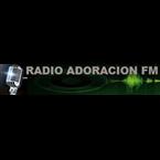 Radio Adoracion FM - 91.9 FM Asunción