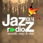 Radio Radyo Festival - 101.4 FM Istanbul Online