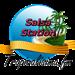 Tropicalisima FM Salsa
