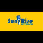 Sunrise FM - 93.1 FM Rotterdam