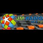 JM Radio FM - 88.9 FM Machachi