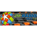Radio JM Radio FM - 88.9 FM Machachi Online