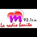 Radio Macarena FM - 92.1 FM Santo Domingo de los Colorados