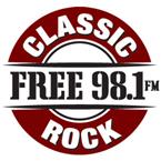 Free FM 981