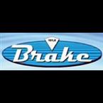 Brake FM - 101.6 FM Corinth