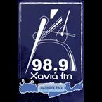 Chania FM - 98.9 FM Chania
