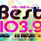 Best Radio - 103.9 FM Sparti