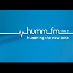 HUM FM - 106.2 FM Auckland