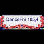 Dance FM - 105.4 FM Pyrgos