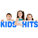 KIDS HITS Radio (Kids Hits Radio)