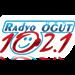 Radyo Ogut (Radyo Öğüt) - 102.1 FM