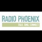 Radio Phoenix - Phoenix, AZ