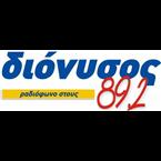 Dionysos FM - 89.2 FM Katerini