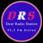 D.R.S. FM - Dear Radio Station 95.3 FM Heraklion