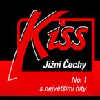 Kiss Jizni Cechy 977