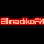 Ellinadiko FM - 102.0 FM Athens