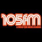 Rádio105FM - 105.0 FM Acores