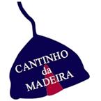 Radio Cantinho da Madeira - Funchal