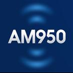 Radio Belgrano - 950 AM Buenos Aires