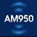 AM950 Belgrano (LR3)