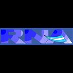 RNA Radio Nacional La Rioja - 102.5 FM La Rioja
