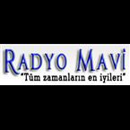 Radyo Mavi - 101.9 FM Gebze