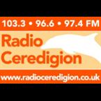 Radio Ceredigion - 103.3 FM Aberystwyth - Listen Online