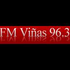 Radio FM Vinas - 96.3 FM Mendoza Online