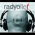 Radyo ilef - 91.0 FM